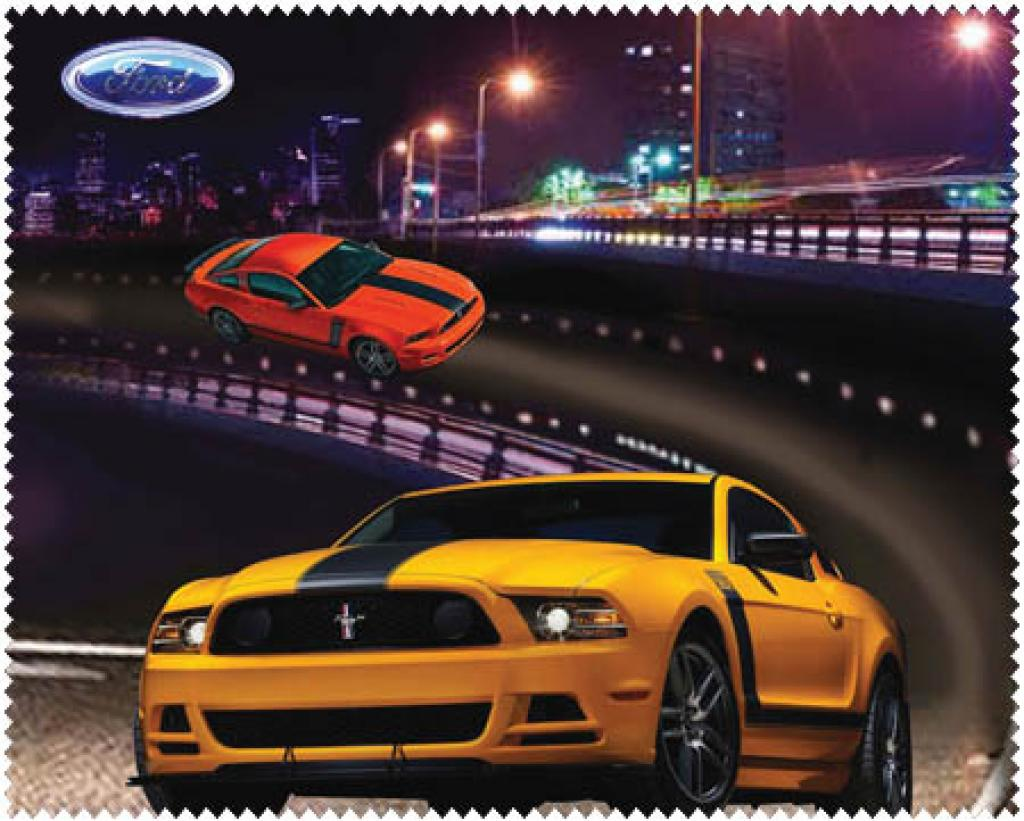 Ford mustang panel 28 00 kiwithreadz www kiwithreadz com buy nz made quilts online fabric online nz
